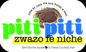 piti piti_logo.rounded.png