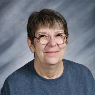 Debbie Bogner's Profile Photo