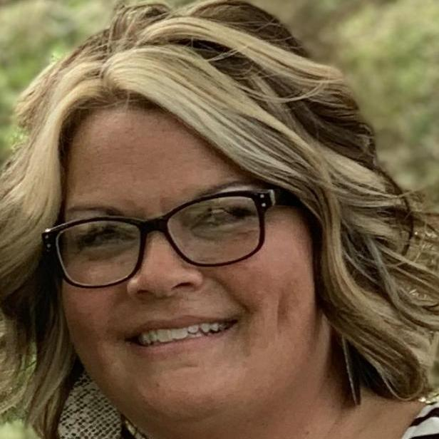 Kristin McCoy's Profile Photo