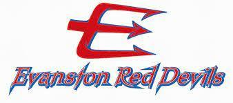 Evanston Red Devils