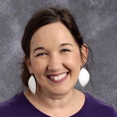 Angela Hindman's Profile Photo
