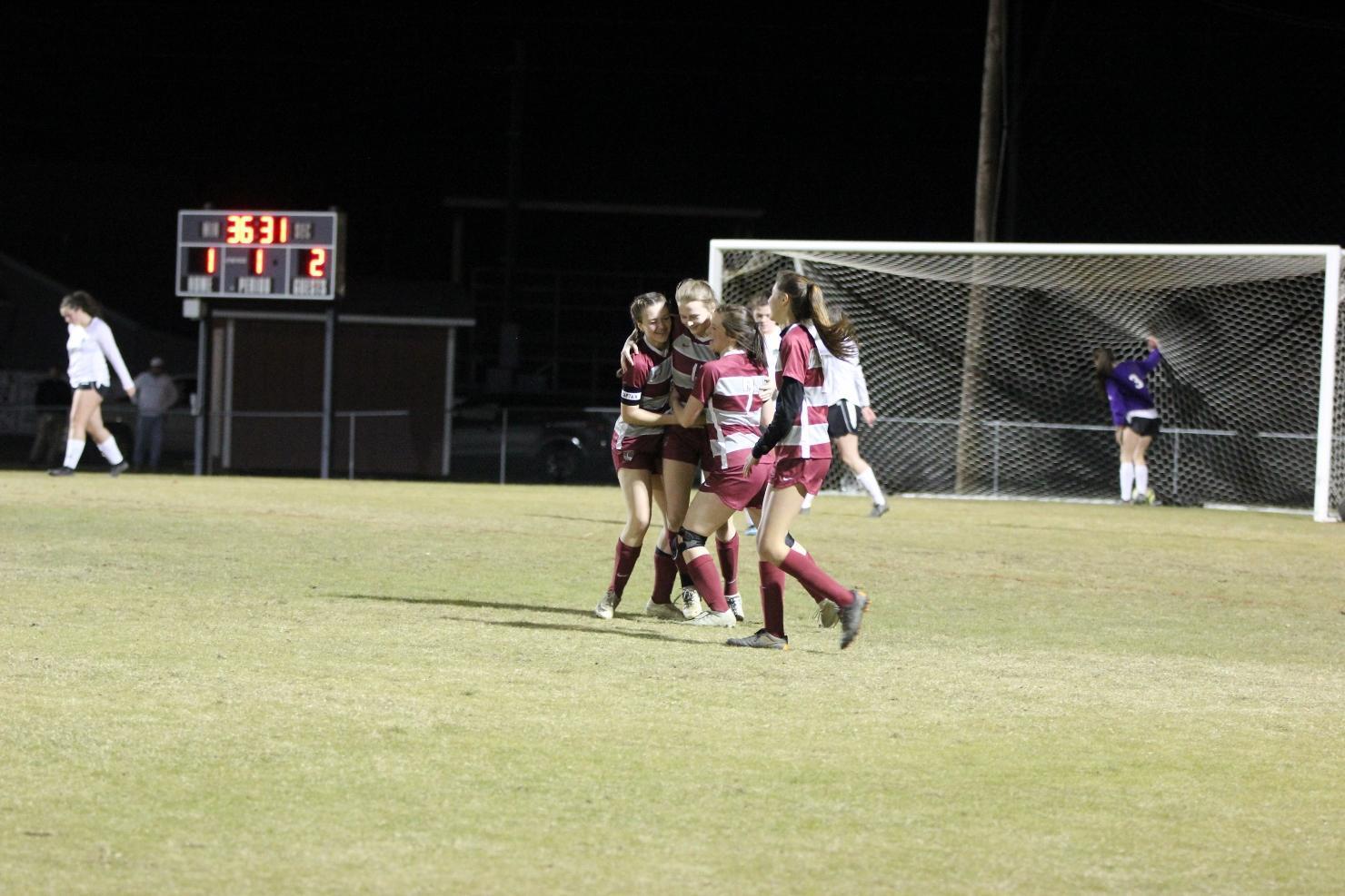 girls soccer 19
