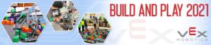 VexBanner_BuildPlay21.png