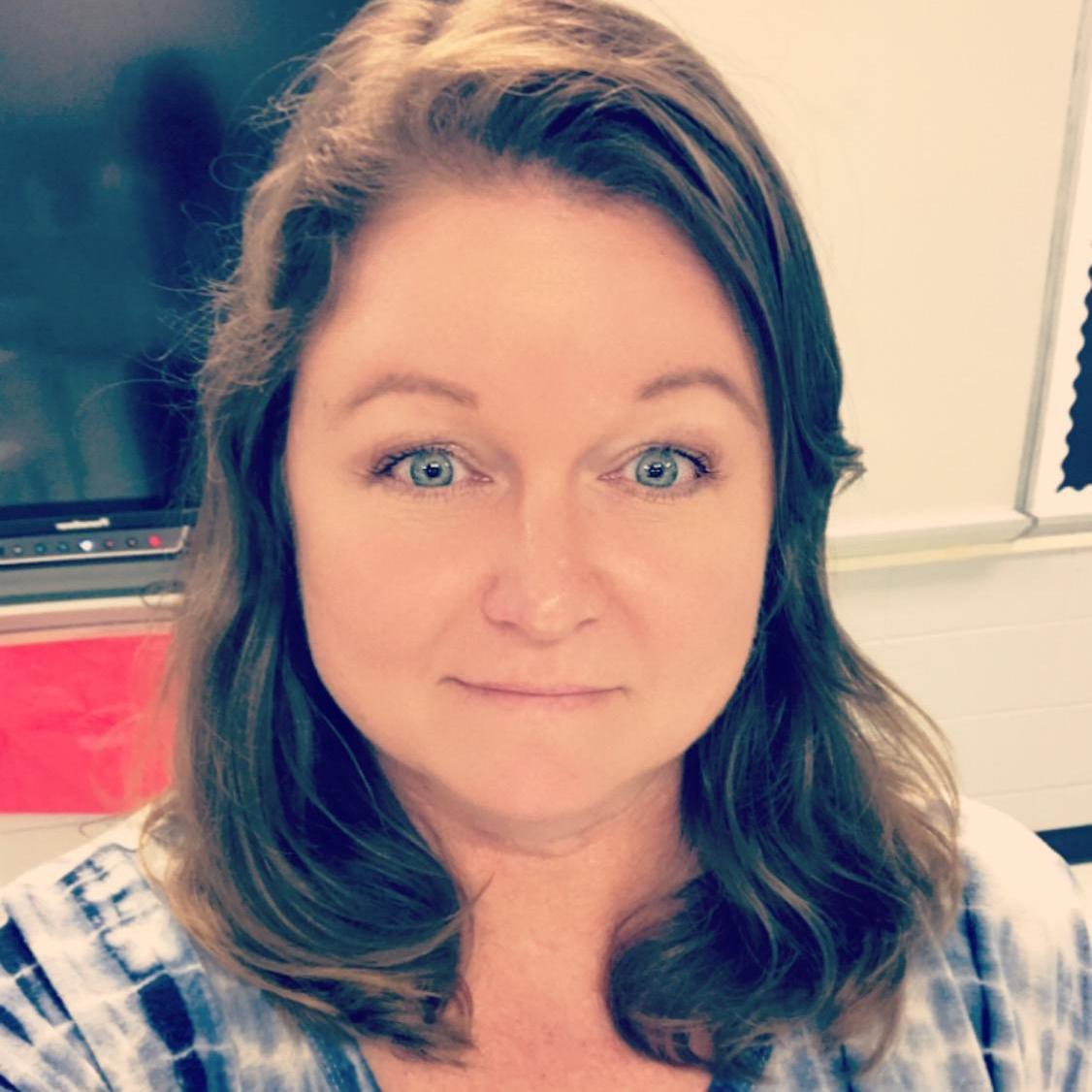 Stacy Dawson's Profile Photo