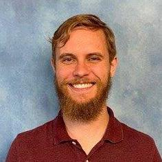 Michael Osthus's Profile Photo