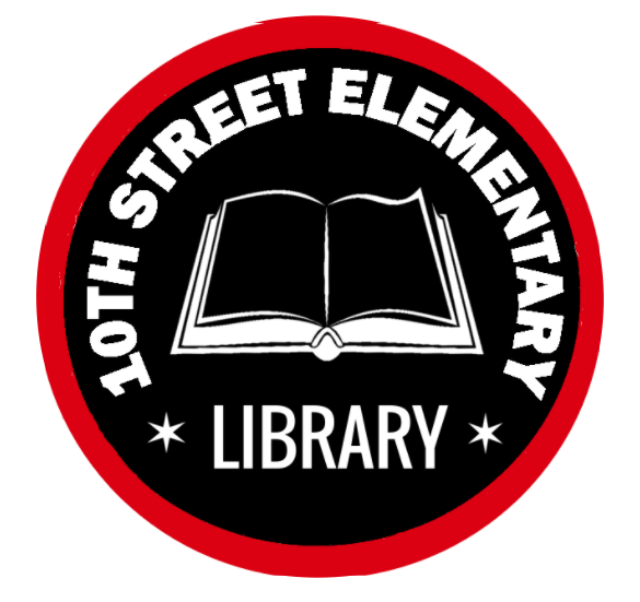 10th Street Library Logo-1.png