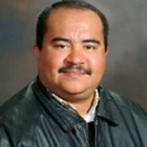 Amado Martinez's Profile Photo