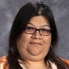 Jessica Castillo's Profile Photo