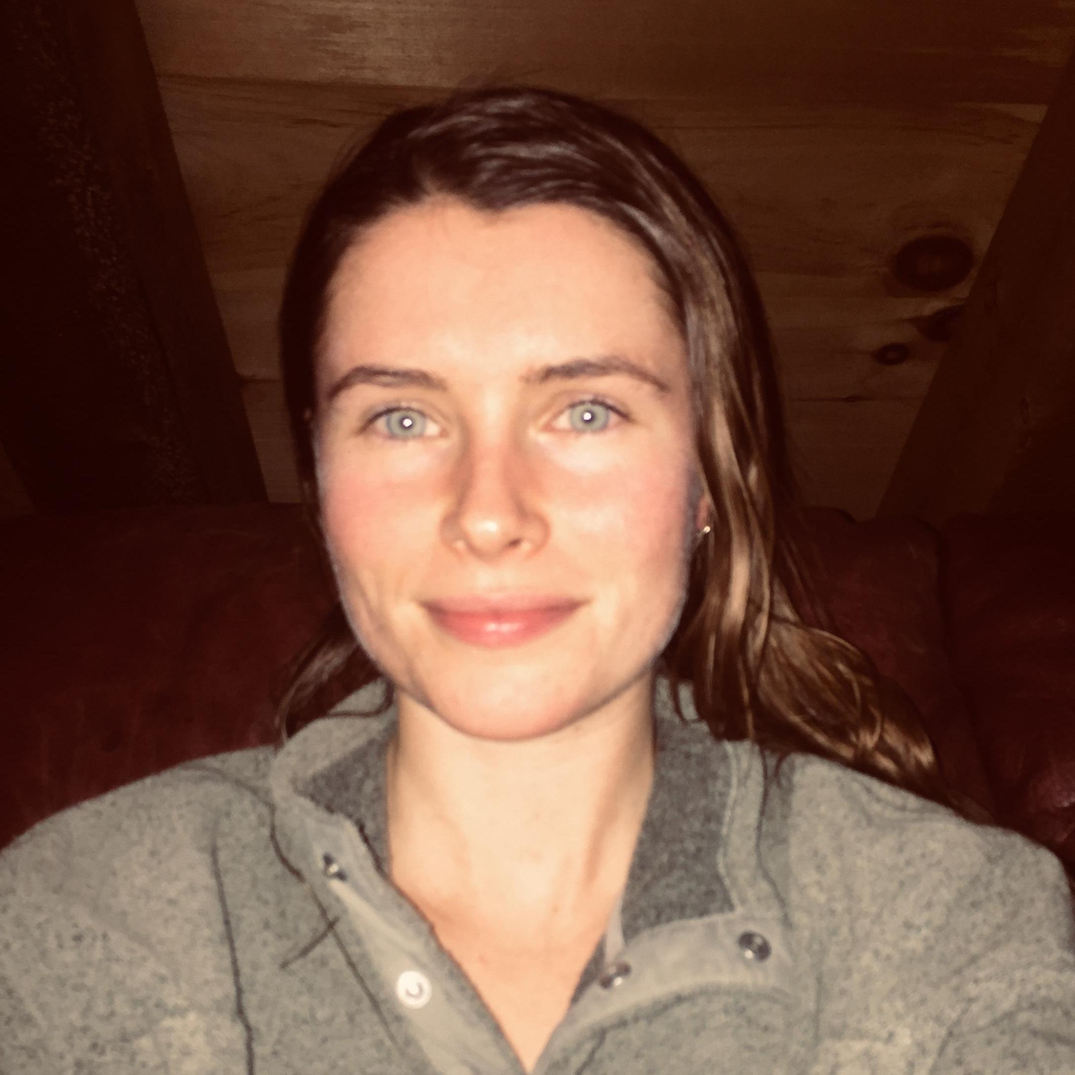 Sylvia Gilbert's Profile Photo