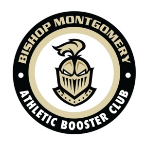 Athletic Booster Club circle logo-01.png