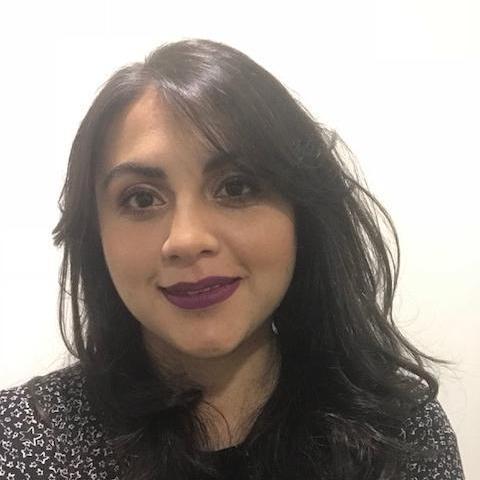 Maira Forero's Profile Photo