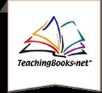 photo of teachingbooks.net icon