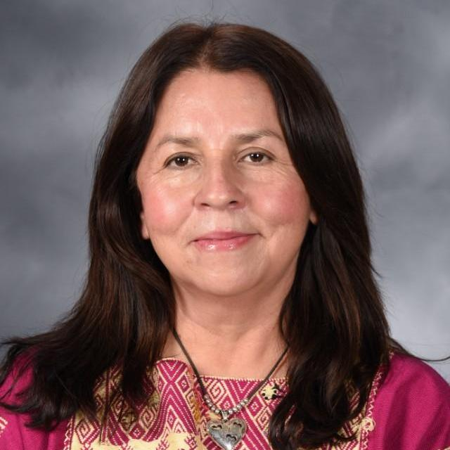 Maria Downey's Profile Photo