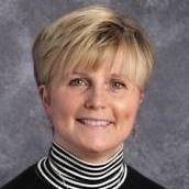 Deb Cloutier's Profile Photo