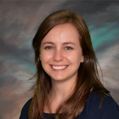 Caitlin Testa's Profile Photo