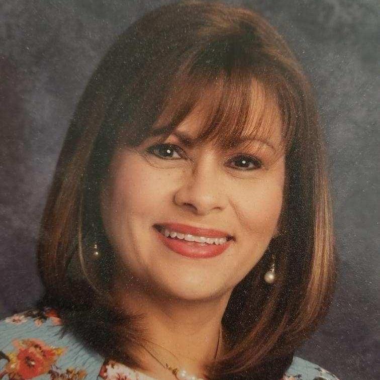 Annabelle Bonilla's Profile Photo