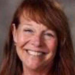 Stephanie Roark's Profile Photo