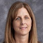 Stacy Yandell's Profile Photo