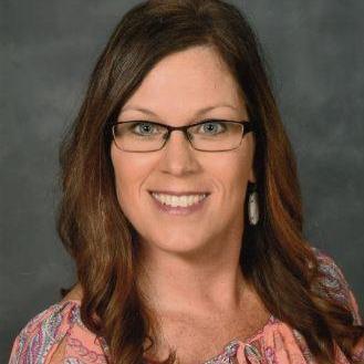 Shelley McGehee's Profile Photo
