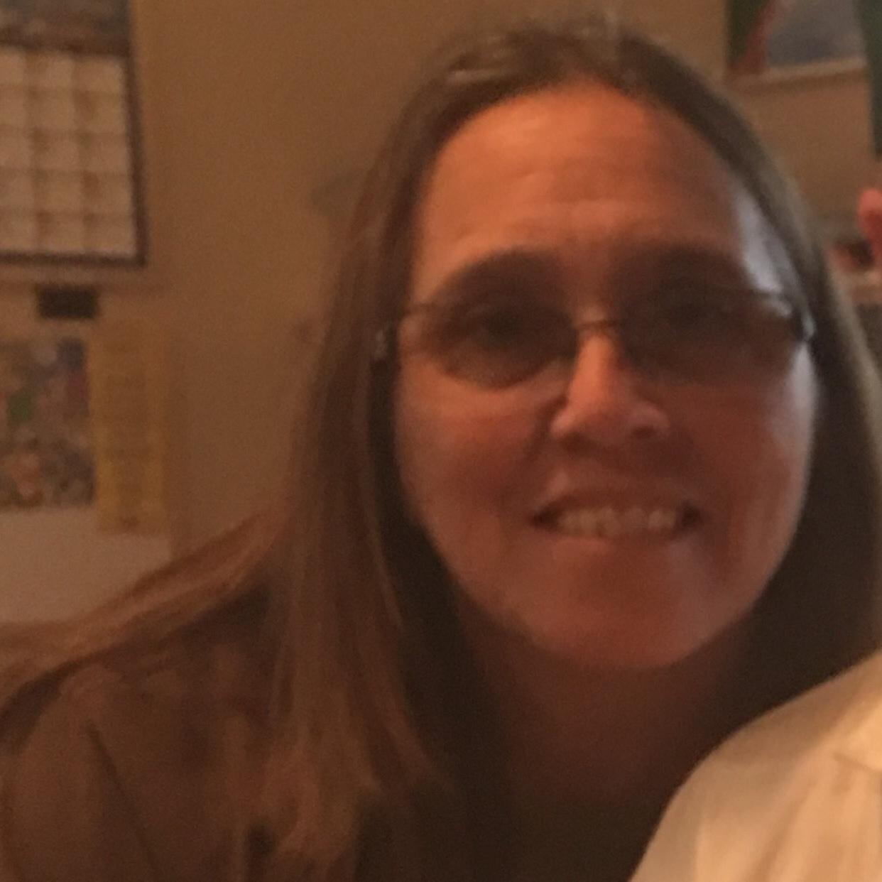 Debbie Ramirez's Profile Photo