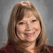 Josephine Eastman's Profile Photo