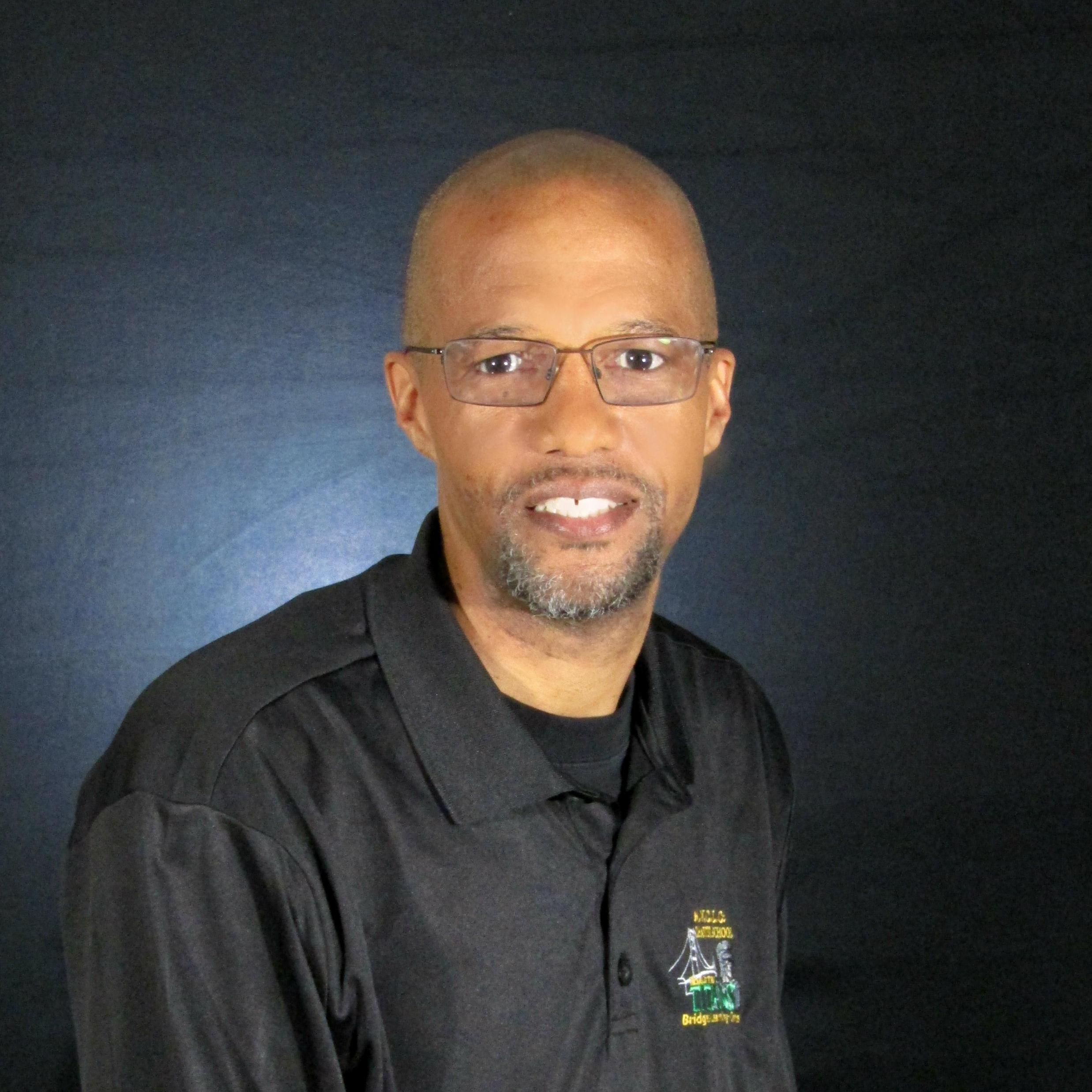 Theodore Brown III's Profile Photo