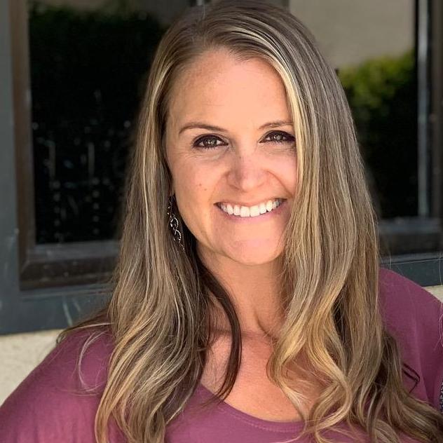 Emily Wentworth's Profile Photo