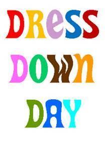 Dress Down 4.jpg