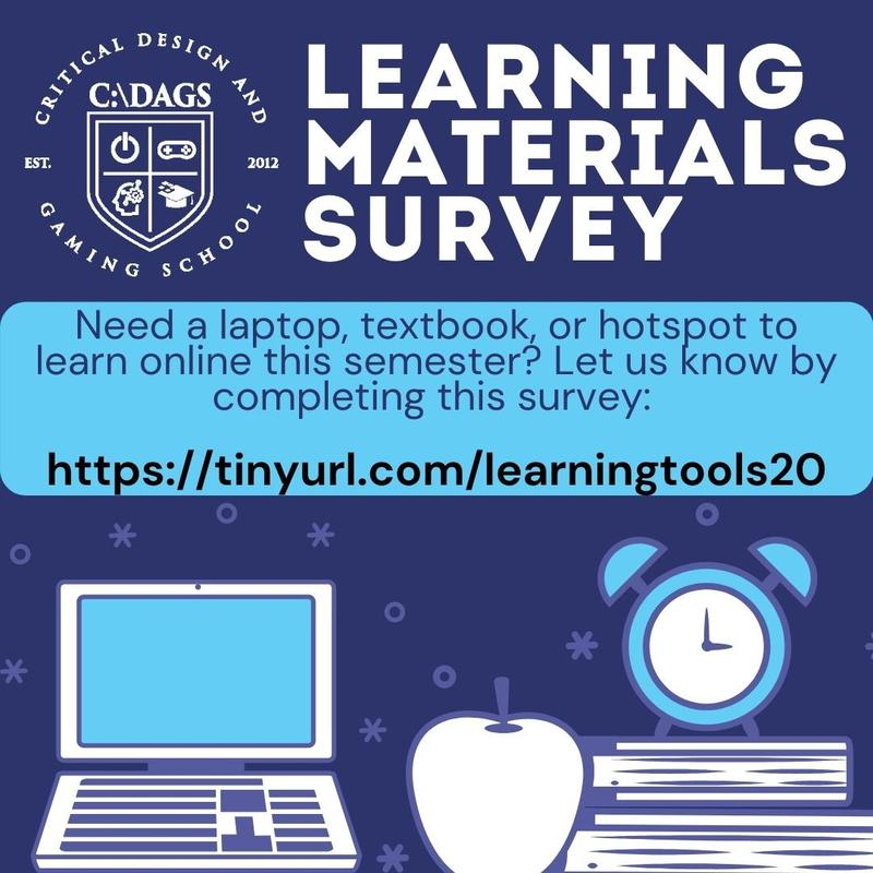 C:\DAGS Learning Materials Survey Featured Photo