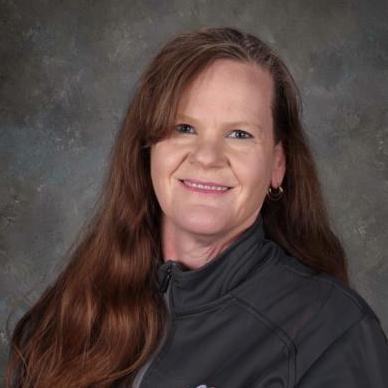 Lynn Jeffries, BSN, RN's Profile Photo