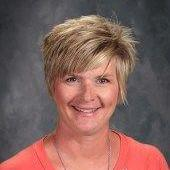 Melissa Hatcher's Profile Photo