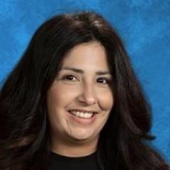 Mrs. Cardoso's Profile Photo