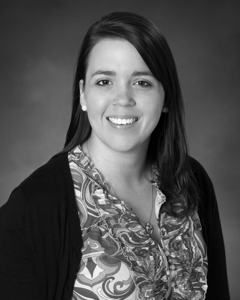 Emily Blackwell Profile Photo