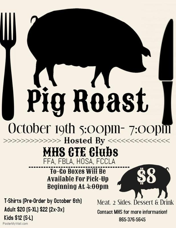 Copy of Hog Roast - Made with PosterMyWall (1).jpg