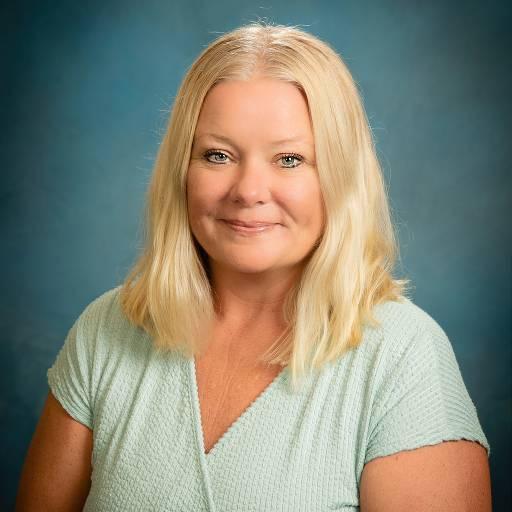 Cynthia Taylor's Profile Photo