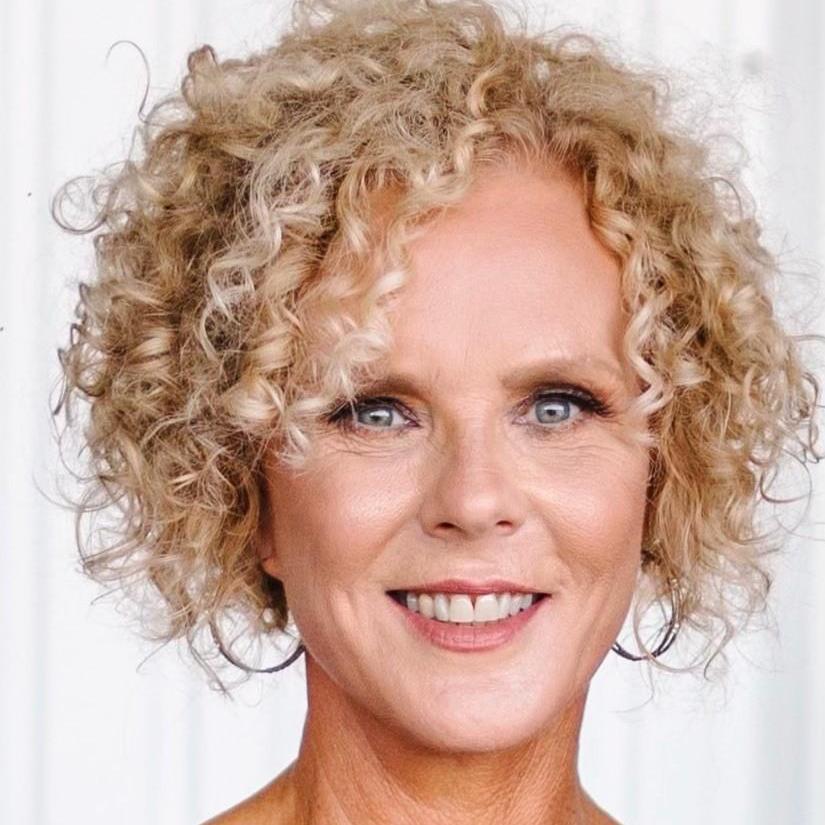 Glenda Cato's Profile Photo