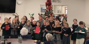 2018 Choir Sings for Nursing Home.jpg