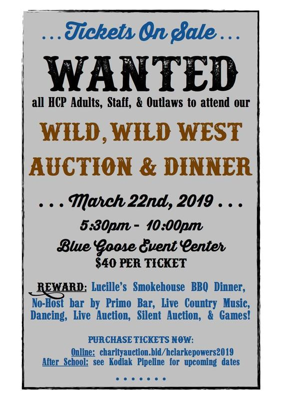 Wild West Auction.jpg