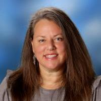 Tirzah Stenner's Profile Photo