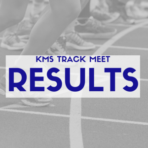 Track and CC (2).png