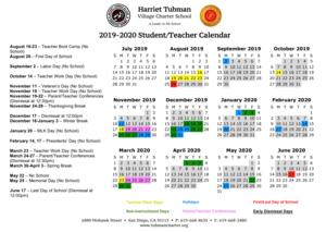 2019-20 School Calendar png .png