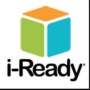 i-ReadyConnect