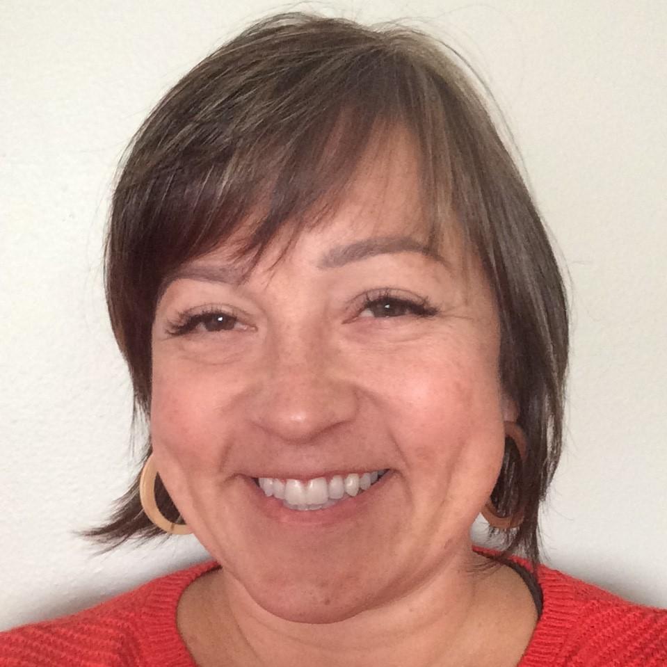 Samantha Beckett's Profile Photo