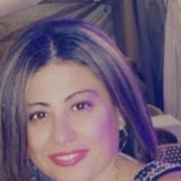 Nermin Tawfik's Profile Photo