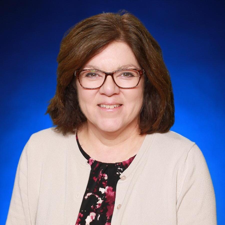 Diana Perea's Profile Photo