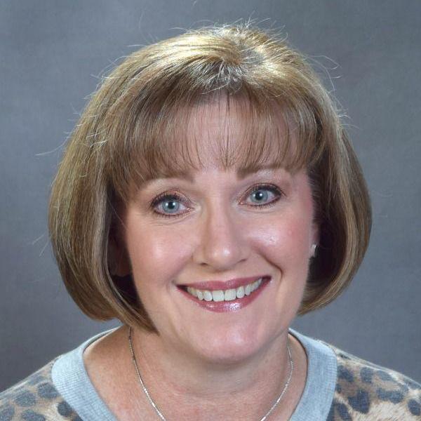 Angie Mountz's Profile Photo