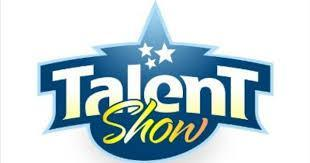 PRELIMINARY STUDENT TALENT COMPETITION RESULTS Featured Photo