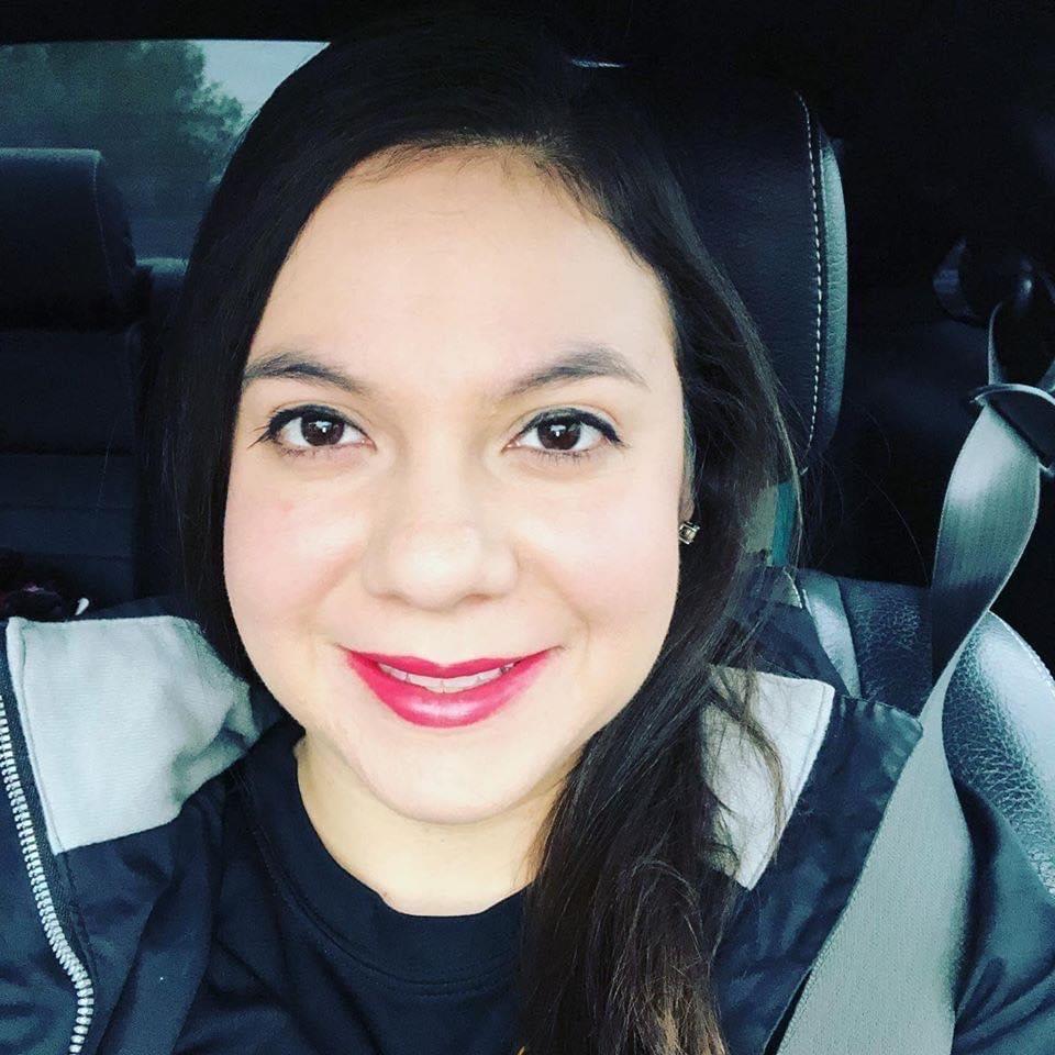Danielle Rios's Profile Photo