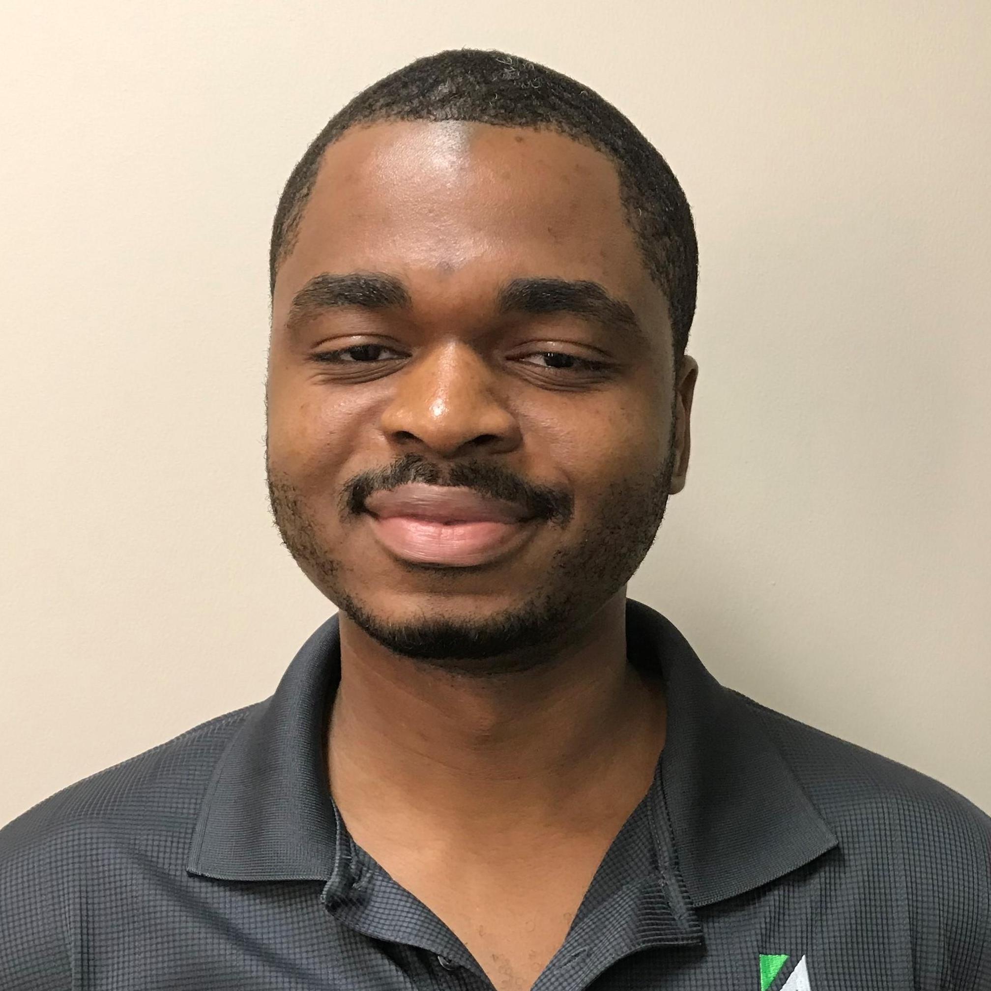 Onyedikachi Akoma's Profile Photo