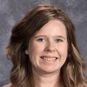 Sadie Marshall's Profile Photo